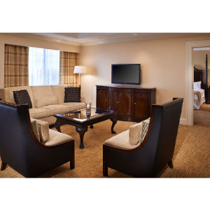 Hotels in Columbia SC
