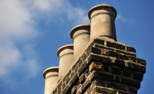 Chimney Sweep Greater Manchester