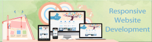 Responsive Website Development Company USA| Responsive Website Development Company