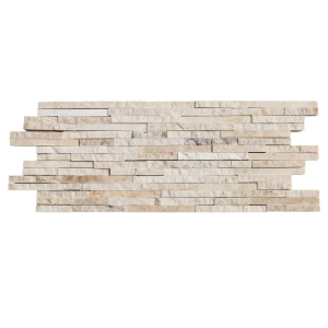Get Cappuccino Marble Mosaic 6?x16? Splitface at affordable Price