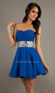 Cocktail & Homecoming Dresses UK