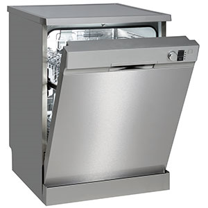 DISHWASHER REPAIR IN DENTON TX