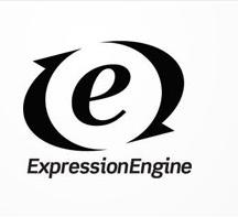 ExpressionEngine Development