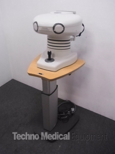 BAUSCH & LOMB Orbscan IIz Topographer for sale