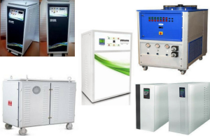 Electrical & Electronics Equipments Suppliers in P