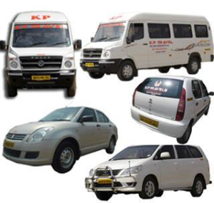 Car Rental, Car Hire, Car on rent for outstation, Taxi Booking
