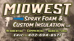 Midwest Spray Foam-Custom InsulationPhoto 2