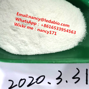 2fdck 2FDCK crystalline powder /crystal   (WhatsApp:+8616533954563)