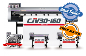 Roland Versacamm Vs 300i Printer Cutter By Indo Cutter Ltd