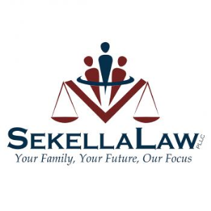 Sekella Law, PLLC