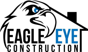Eagle Eye Roofing & ConstructionPhoto 1