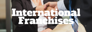 International Franchises