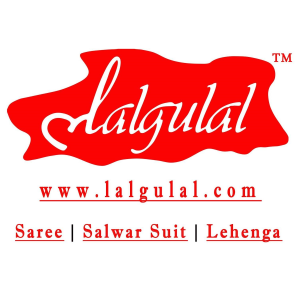 Lalgulal - The Women Ethnic Wear Store