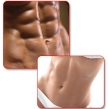 Buy weight loss products Online