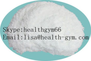 Yohimbine HCl lisa(at)health-gym(dot)com