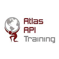 API 1169 Practice Test Question
