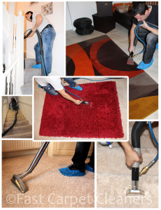Rug Cleaning Cleaners Horsham