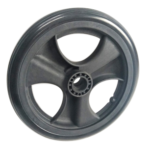 12 inch wheelchair tyres