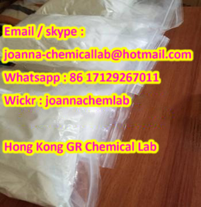 FUB144 cas:118796-43-9 white yellow powder manufacturer (joanna-chemicallab@hotmail.com)