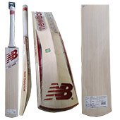 New Balance TC 660 English Willow Cricket Bat