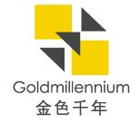 Gold Millennium Group is offering Company Incorporation services in China
