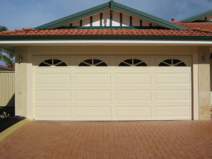 Affordable Garage Doors Products
