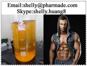 Supertest 450mg/ml dosage and cycles shelly@pharmade.com