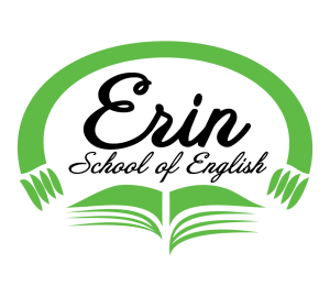 Erin School of English