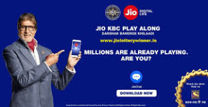 Jio Head Office Number, office no 1, , Mumbai (Bombay ...