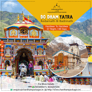 Dodham Yatra Tour Packages