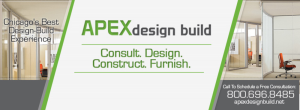 Dental Clinic Design, Renovation and Construction Services