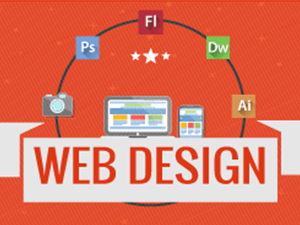 Web Designing Course In Kolkata