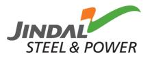 Jindal Steel and Power Limited