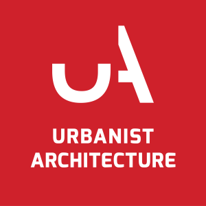 Urbanist Architecture Plannig Permission Drawings