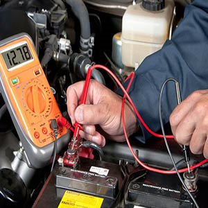 Auto_electrical