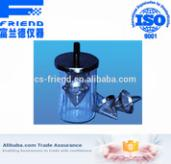 FDH-4701 Lubricating Grease Steel Sieve Oil Separation Tester
