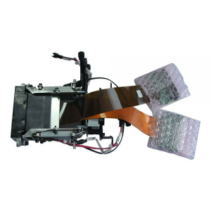 Mimaki JFX200 Printhead (ARIZAPRINT)