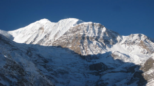 Annapurna Base Camp Trek | Footprint Adventure