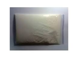 Buy 4-MMC/ Mephedrone, bk-MDMA/Methylone, MDAI, MDPV, 4-MEC/ Modified MEphedrone and other research