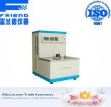 FDS-0701 Benzene crystallization point tester