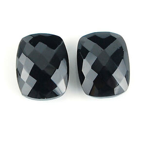 Buy Black Onyx Finest Gemstones gems Available Only On eBay.