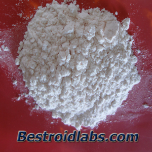 Oxymetholone Anadrol Factory Price