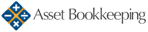 Asset Bookkeeping Limited