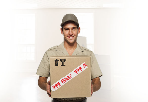 We Move GTA - Toronto Movers