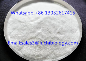 white powder 5F-PB-22 CasNo: 1400742-41-7 for lab research with high purity