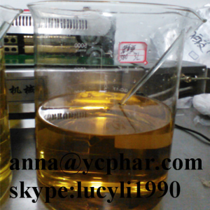 58-18-4 Powder 17-Alpha-Methyl Testosterone for Bodybuilding