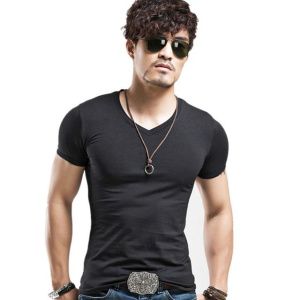 Buy Casual fitness t-shirt for men