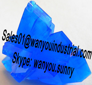 Selling A-PVP Big Crystals for sale Email:sales01@wanyouindustrial.com, Skype:wanyou.sunny