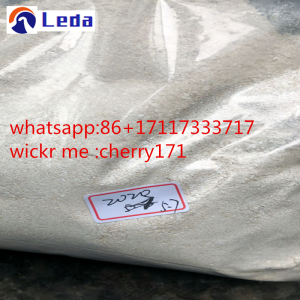 MDPEP research chemical white powder rc pharmaceutical chemical stimulant MDPEP mdpep RCs best price