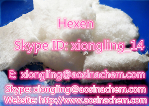offer free samples of  hexen hexen hexen hexen xiongling@aosinachem.com